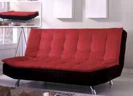 King Size Folding Bed Furniture Futon Beds Ikea Amazing Mattress Stores Near Me Black