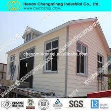 mobile home chassis mobile home chassis suppliers and mobile home chassis mobile home chassis suppliers and manufacturers at alibaba com