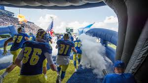 Delaware travel fan images Football news ud athletics jpg