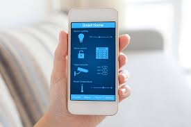 Home Security by How To Turn Your Old Iphone Or Ipad Into A Home Security System