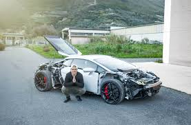 camo lamborghini jon olsson u2013 official homepage and blog the huracan