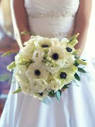 wedding flowers orlando orlando wedding flowers orlando florists windermere flowers