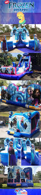 moonwalks in houston 24 best princess party ideas images on princess party