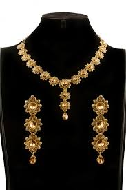 indian necklace set images Party wear necklace sets jewellery buy indian necklace jewelry jpg