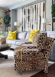 Simple White Dining Room Honeysuckle Life Tobi Fairley Your Favorite Serving Of Design Entertaining