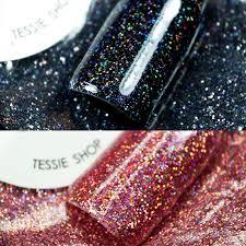 nail shop design reviews online shopping nail shop design