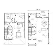 fisher house fisher iii turn of the century floor plan tightlines designs