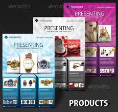 product brochure template free product flyer template free yourweek 111a79eca25e