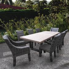 regatta outdoor deep seating set