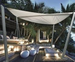 sonnensegel befestigung balkon die besten 25 sonnensegel balkon ideen auf