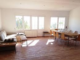 Schlafzimmerm El Im Angebot Villa Am Strand In Der El Campello Mieten 6902085