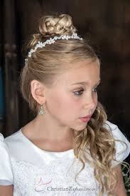 communion headpiece communion tiara 4567