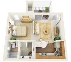 home design small house plans with basement perfect convenience