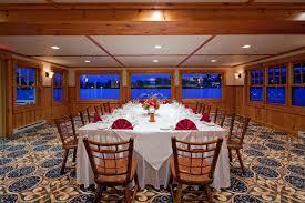 Main Dining Room Lake Placid Crowne Plaza Resort Hotel U0026 Golf Club Lake Placid