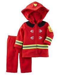 Canadian Halloween Costumes Firefighter Halloween Costume Carter U0027s Oshkosh Canada