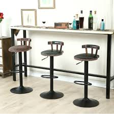 cafe bar stools 2pcs lot high quality bar chair can rotating metal lifting europe