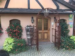 chambres d hotes alsace route des vins chambre d hote alsace route des vins frais clos froehn b b