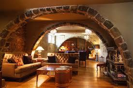 livingroom guernsey bella luce bellalucehotel twitter