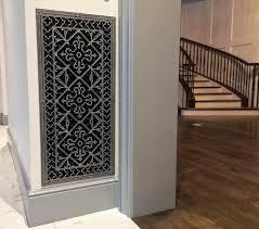 Reggio Floor Grilles by Decorators Supply Corporation Architectural Products Since 1883