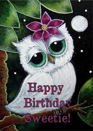 Owl Birthday Meme - owl birthday meme birthday best of the funny meme