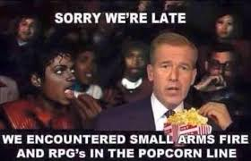 We Re Sorry Meme - did we miss anything brian williams misremembers know your meme