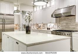 gourmet kitchen island cabinet stock images royalty free images vectors