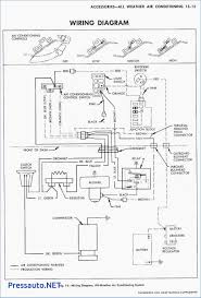 air conditioner heat pump faqs pressauto net wiring diagram split