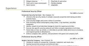 superb resume review dallas tags resume reviewer new graduate rn