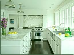 Best Kitchen Backsplash Ideas Chic Cheap Kitchen Backsplash Ideas Inexpensive Backsplash Ideas