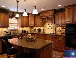 Exquisite Kitchen Design by 125 Best Kitchen Ideas Images On Pinterest Kitchen Ideas