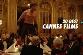 cannes film festival 2017 20 best movies to have on your radar