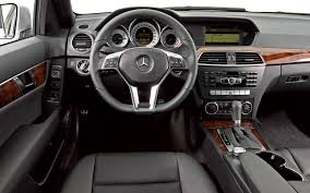 2011 mercedes c250 4matic 2012 mercedes c class reviews and rating motor trend
