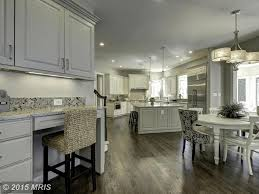 top 10 kitchen designs avoid these top 10 biggest pleasing new home kitchen designs