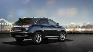 lexus rx 350 luxury package 2015 lexus rx 350 styles u0026 features highlights