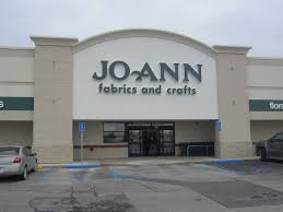 jo fabric and crafts gander mountain exec joins arts and crafts chain