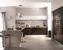 hygiena cuisine cuisine zaria d hygena