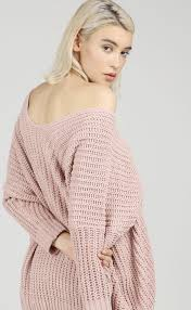 oversized shoulder sweater oversized shoulder sweater anabelle s