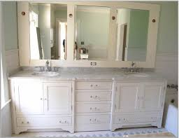 bathroom designs home depot design your own bathroom kitchen cabinet sizes chart home depot