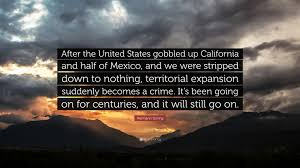 Half Of The United States Hermann Goring Quote U201cafter The United States Gobbled Up
