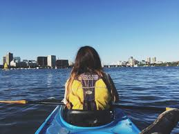fun things to do in boston this summer the biz