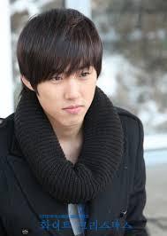 drama special white christmas korean drama 2011 드라마
