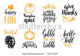 giving thanks stock images royalty free images vectors