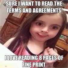 So Original Meme - 7 best original memes images on pinterest original memes ha ha