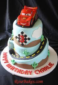 lightning mcqueen birthday cake image result for lightning mcqueen birthday cake car cakes