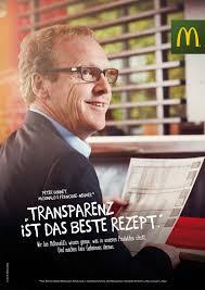 Mc Donalds Bad Mergentheim Commercial Portraits Leopoldfiala Com Personal Network