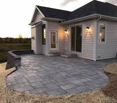 american dream builders of sheboygan county llc home facebook
