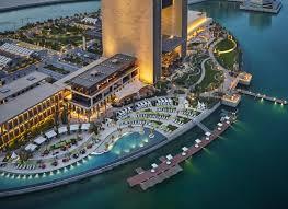 four seasons hotel bahrain bay manama bahrain booking com