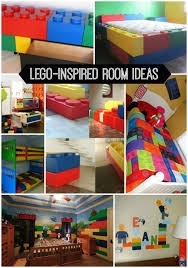 Lego Furniture For Kids Rooms by Best 25 Lego Theme Bedroom Ideas On Pinterest Lego Faces Lego