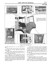 100 gmc 4000 1966 gmc service manual series 4000 6500 page