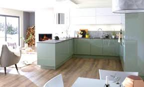 evier ancien cuisine evier ancien cuisine stunning meuble de cuisine ancien meuble